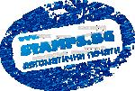 магазин Stamps.bg Фирмени печати, автоматични печати онлайн