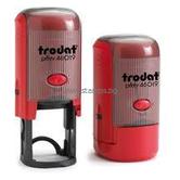 Автоматичен печат Trodat 46019