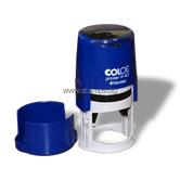 Автоматичен кръгъл печат Colop Printer R 40 с размер на отпечатъка 40 mm