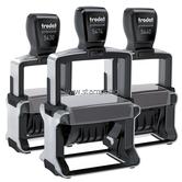 Професионални автоматични печати