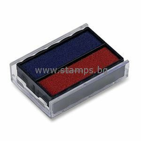 Резервен тампон за  печат COLOP -2